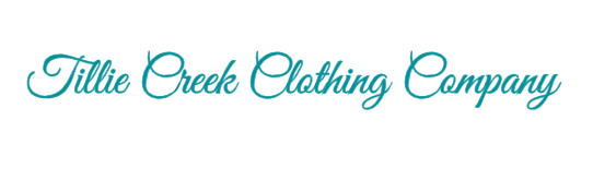 Tillie Creek Clothing Company